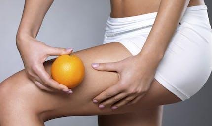 Anticellulite: choisir la bonne technique de massage