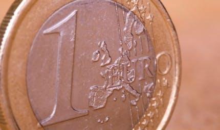 Assurance maladie: devez-vous payer la participation forfaitaire d'un euro?