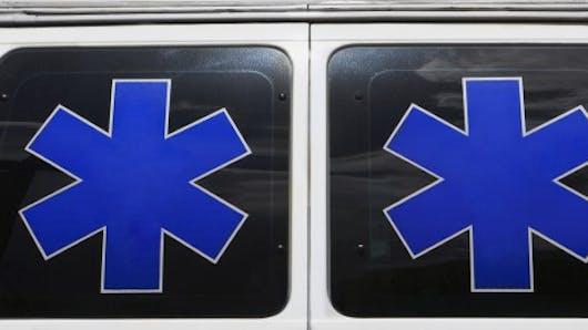 Transports sanitaires: ce que prend en charge l'Assurance-maladie