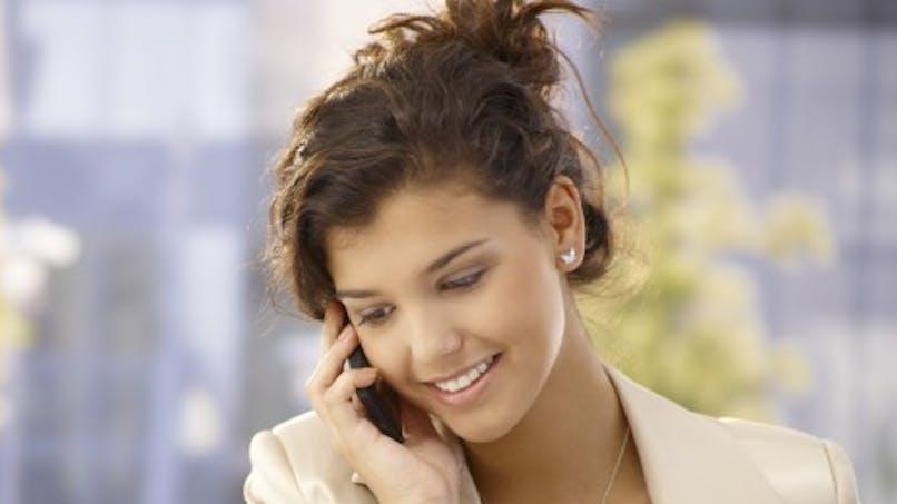 Le lien entre le téléphone portable et le cancer est confirmé