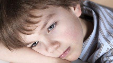 Votre enfant est fatigué: les bons aliments pour l'aider à récupérer