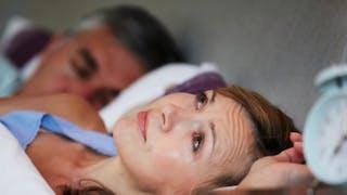 Après une hystérectomie, je n'ai plus envie de sexe - Consultation du Dr Mimoun