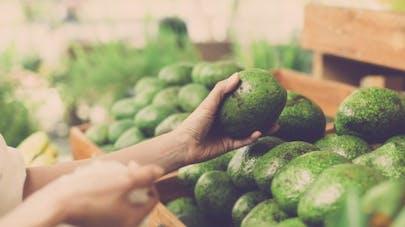 Des fruits et légumes moins standards et moins chers au supermarché