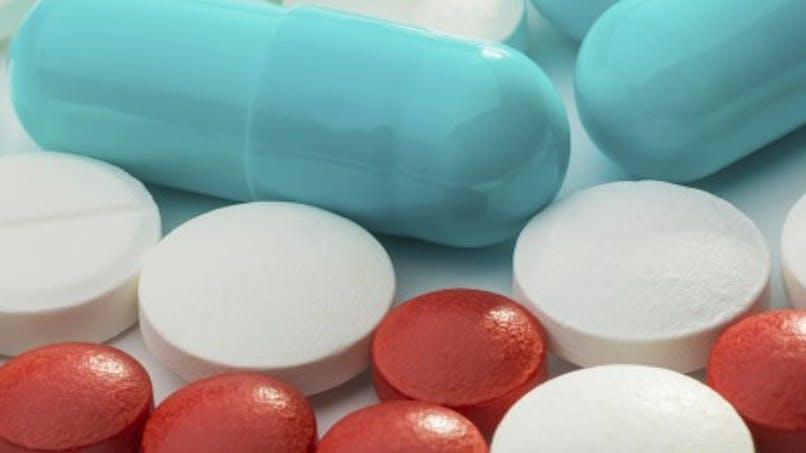 L'Académie de médecine prend la défense des antidépresseurs