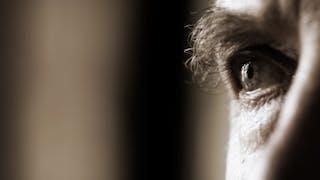 Maladie mentale: elle réduit l'espérance de vie de 10 à 20 ans