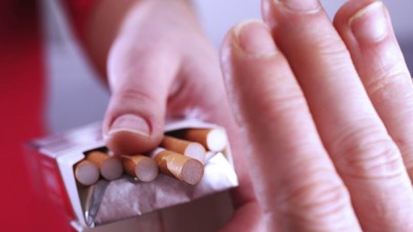 Mesures antitabac: ce qui marche (ou pas)