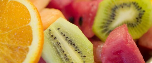 Les Bons Aliments Pour Maigrir Du Bas Avec Le Dr Jean Michel Cohen