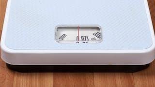 Boulimie, anorexie: 15 conseils pour en sortir