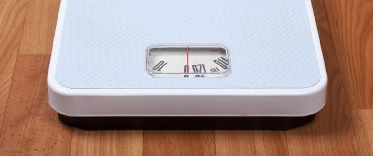 Boulimie, anorexie : 15 conseils pour en sortir | Santé Magazine