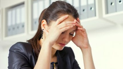 Boulimie, anorexie: les réseaux sociaux sont-ils vraiment nocifs?