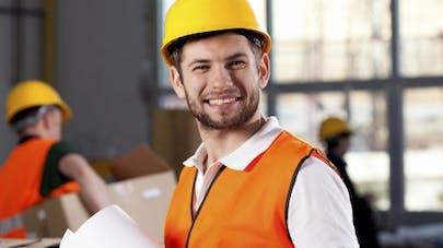 Alcool, drogues: les accidents trop nombreux sur les chantiers