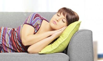 Migraine: les meilleurs traitements pour les femmes