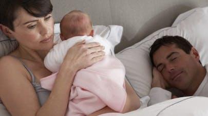 Retrouver une sexualité épanouie après un accouchement