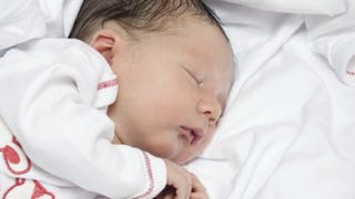 Comment aider votre bébé à faire ses nuits