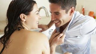 La méthode pour concilier vie de couple et horaires décalés