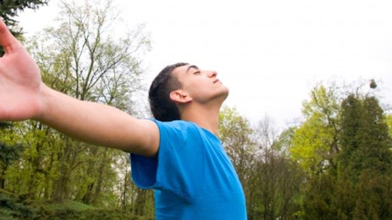 12 mn d'exercice physique pour bien se concentrer au lycée