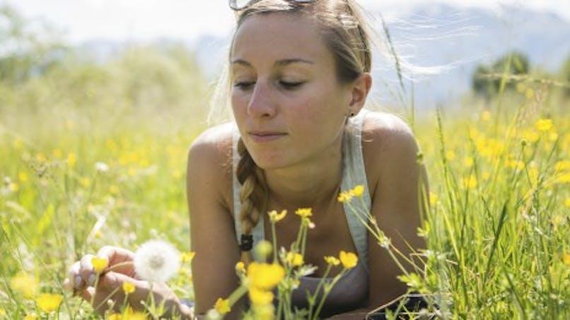 Pollen, acariens, aliments... tous les réflexes anti-allergie