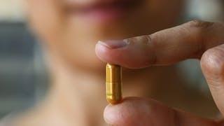 Quel remboursement pour la contraception?