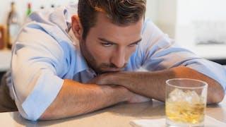 Et si le baclofène soignait d'autres addictions que l'alcoolisme?