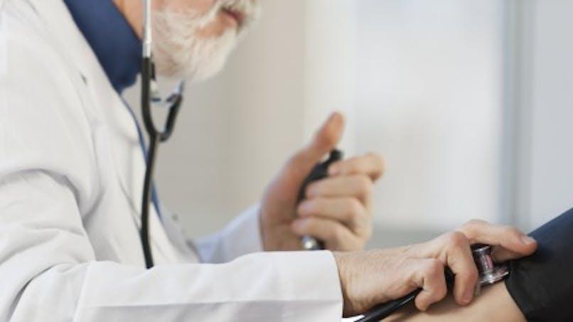 Tiers payant, contraception, médecin de nuit: ce que la loi de santé va changer