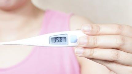 Calculez les bons jours pour être enceinte
