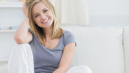 Fertilité: et si vous congeliez vos ovocytes?