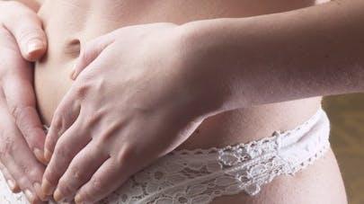 Grossesse extra-utérine: une urgence