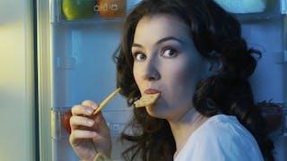 8 conseils pour vaincre le grignotage compulsif