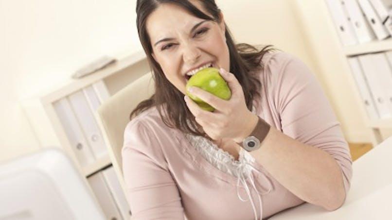 Obésité et diabète: participez à une étude sur le e-coaching