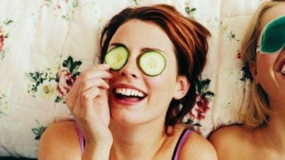 Faire ses produits de beauté soi-même, une bonne idée     Santé Magazine be2ae6258706