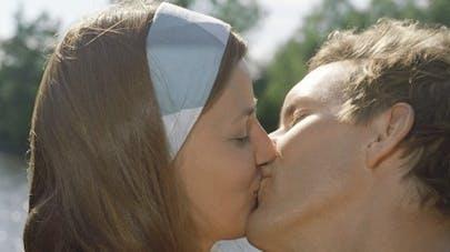 Les sept bienfaits du baiser