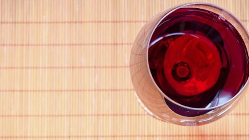 Gueule de bois: comment le cerveau dit stop à l'alcool