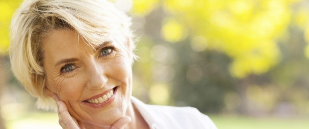 hormones pour menopause font elles grossir