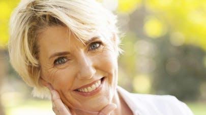 Traitement hormonalde la ménopause: faut-il le prendre ou non?