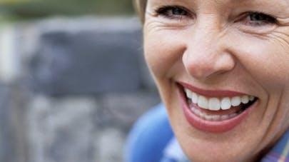 Ménopause: 7 conseils pour surmonter les bouleversements hormonaux