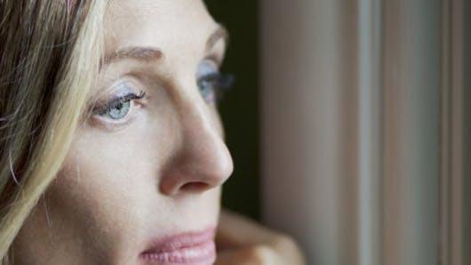 Préménopause : 3 conseils pour passer le cap