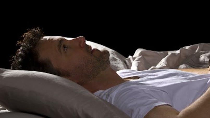 Le syndrome de la tête qui explose, un trouble du sommeil méconnu
