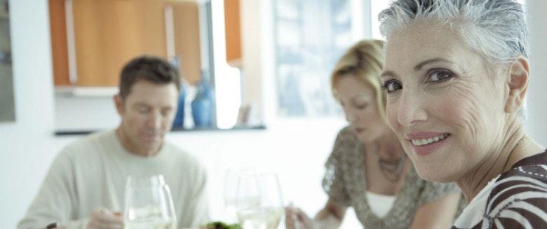 adultes site de rencontres en ligne pour célibataires hommes âgés de 40 gif-sur-yvette