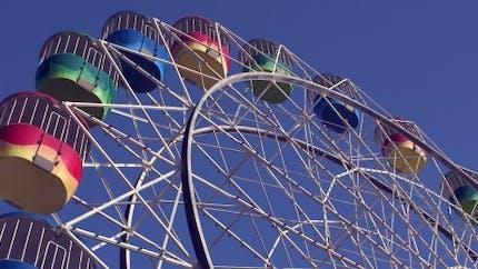 Disneyland Paris accusé de discrimination envers le handicap mental