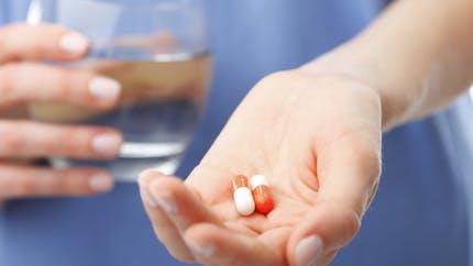 Les effets des médicaments sont plus puissants sur les femmes