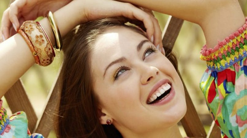 Belle à la plage: comment prendre soin de sa peau