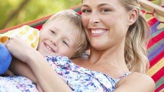 Profitez des vacances pour faire le point sur votre vie!