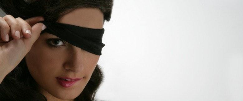 video sexy tukif préliminaires conseils