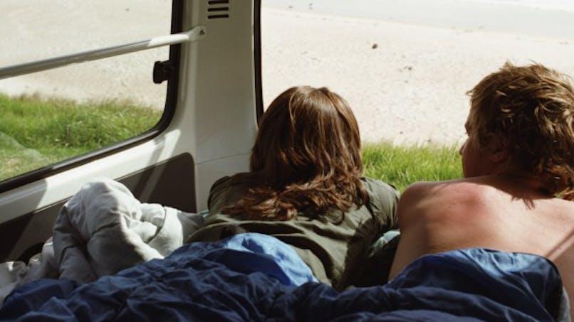 Vacances: gare à l'ivresse du sommeil