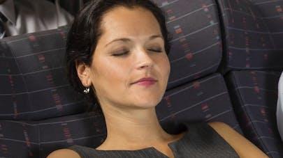 Prendre l'avion malgré la phobie grâce à la sophrologie