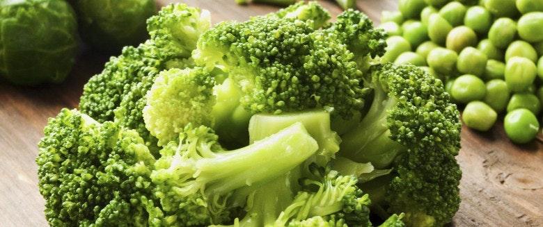 10 aliments pour brûler la graisse abdominale