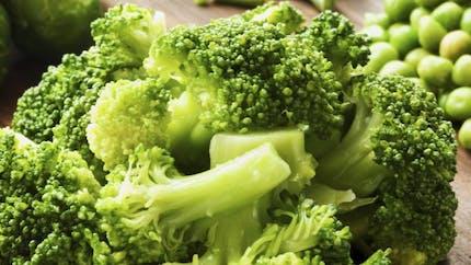 Hanches, ventre, cuisses: déstockez avec le régime fibres