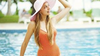 5 conseils pour éviter une mycose vaginale