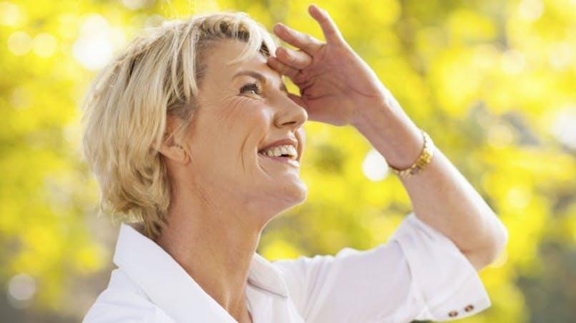 Une carence en vitamine D augmenterait le risque d'Alzheimer