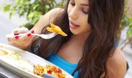 Diabète: comment éviter l'hypoglycémie?